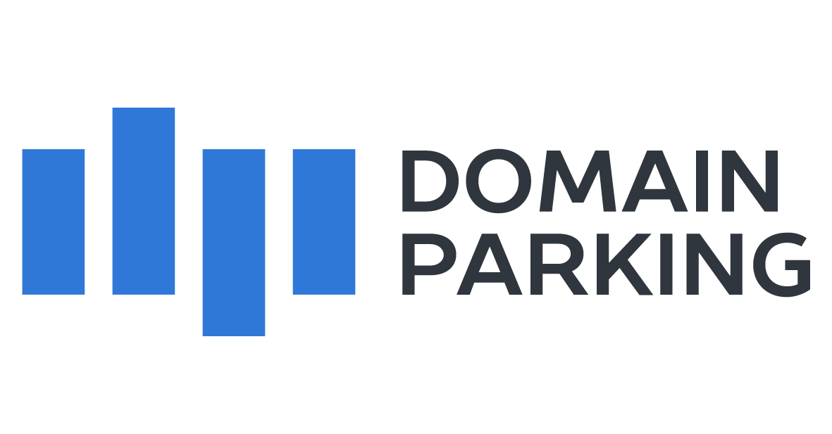domain is, probably, for sale. Domain is parked by service DomainParking.ru